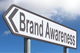 Email Marketing - Brand Awareness
