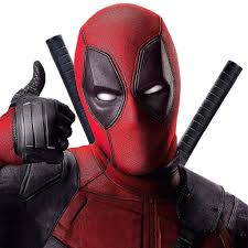 Deadpool Digital Marketing